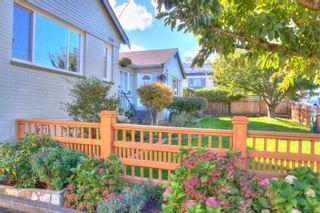 Photo 18: 1311 Vining St in : Vi Fernwood Half Duplex for sale (Victoria)  : MLS®# 888110