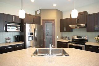 Photo 10: 23 Snowberry Circle in Winnipeg: Sage Creek Residential for sale (2K)  : MLS®# 202122544