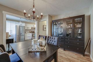 Photo 6: 401 9930 Bonaventure Drive SE in Calgary: Willow Park Row/Townhouse for sale : MLS®# A1097476