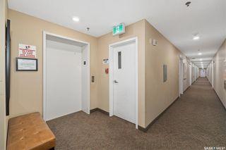 Photo 15: 4103 108 Willis Crescent in Saskatoon: Stonebridge Residential for sale : MLS®# SK872159