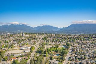 """Photo 24: 4010 1788 GILMORE Avenue in Burnaby: Brentwood Park Condo for sale in """"ESCALA"""" (Burnaby North)  : MLS®# R2615776"""