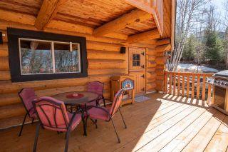 Photo 2: 1009 SCHMIDT Road in Williams Lake: Esler/Dog Creek House for sale (Williams Lake (Zone 27))  : MLS®# R2569508
