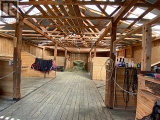 Photo 37: 57331 Range Road 100 in Rural Lac Ste. Anne County: Agriculture for sale : MLS®# A1137596