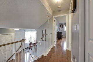 Photo 9: 11912 - 138 Avenue: Edmonton House Duplex for sale : MLS®# E4118554