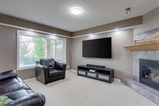 Photo 35: 23 Royal Crest Way NW in Calgary: Royal Oak Detached for sale : MLS®# A1118520