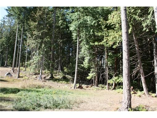 Photo 8: Photos: Lot 8 Greer Pl in SALT SPRING ISLAND: GI Salt Spring Land for sale (Gulf Islands)  : MLS®# 741903
