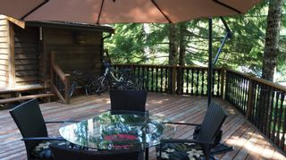 Photo 13:  in : Z3 Lake Cowichan Building And Land for sale (Zone 3 - Duncan)  : MLS®# 442658