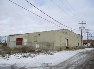 Photo 4: 1032 Logan Avenue in Winnipeg: Industrial / Commercial / Investment for sale (5D)  : MLS®# 202104649
