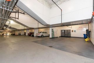 Photo 23: 115 100 Saghalie Rd in VICTORIA: VW Songhees Condo for sale (Victoria West)  : MLS®# 830765