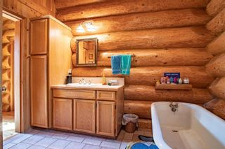Photo 11: 20 Valeview Road, Lumby Valley: Vernon Real Estate Listing: MLS®# 10241160