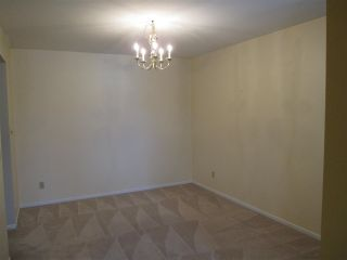 "Photo 3: 306 11963 223 Street in Maple Ridge: West Central Condo for sale in ""THE DORCHESTER"" : MLS®# R2043555"