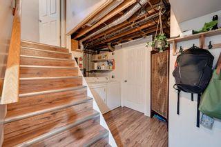 Photo 28: 7944 76 Avenue in Edmonton: Zone 17 House for sale : MLS®# E4255498