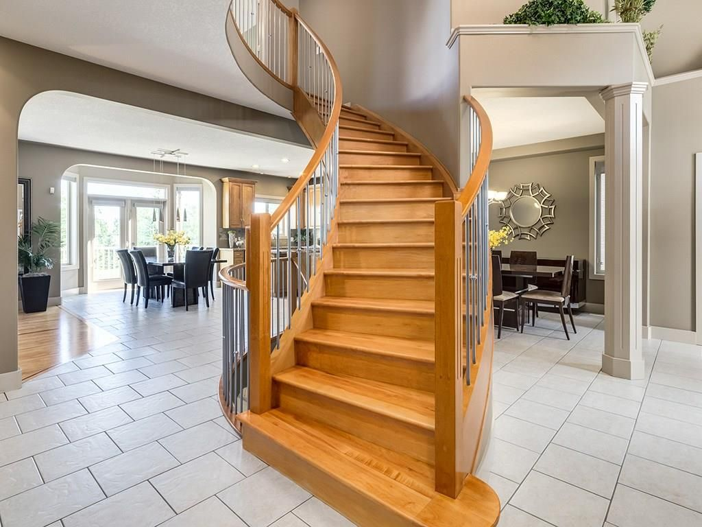 Photo 21: Photos: 1041 PANORAMA HILLS Landing NW in Calgary: Panorama Hills House for sale : MLS®# C4122124