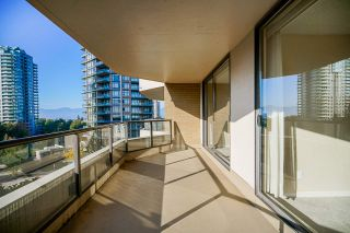 """Photo 25: 903 6152 KATHLEEN Avenue in Burnaby: Metrotown Condo for sale in """"EMBASSY"""" (Burnaby South)  : MLS®# R2506354"""