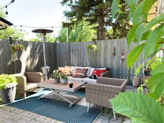 Photo 24: 6337 Betsworth Avenue in Winnipeg: Charleswood Residential for sale (1G)  : MLS®# 202109333