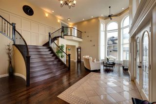 Photo 3: 16222 1A Street in Edmonton: Zone 51 House for sale : MLS®# E4244105