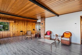 Photo 21: 3820 S Island Hwy in : CR Campbell River South House for sale (Campbell River)  : MLS®# 872934