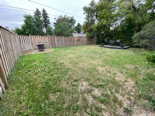 Photo 29: 301 Bell Street in Indian Head: Residential for sale : MLS®# SK867429