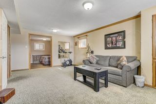 Photo 8: 923 Cresthill Court: Oshawa Freehold for sale (Durham)