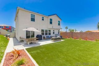 Photo 5: SAN CARLOS House for sale : 5 bedrooms : 8605 Lake Jody Dr in San Diego