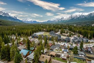 Photo 8: 1217 16TH Street: Canmore Detached for sale : MLS®# A1106588