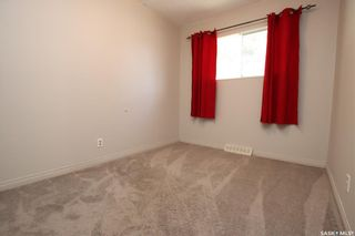 Photo 13: 2717 23rd Street West in Saskatoon: Mount Royal SA Residential for sale : MLS®# SK870369