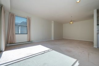 """Photo 8: 208 5375 VICTORY Street in Burnaby: Metrotown Condo for sale in """"THE COURTYARD"""" (Burnaby South)  : MLS®# R2602419"""