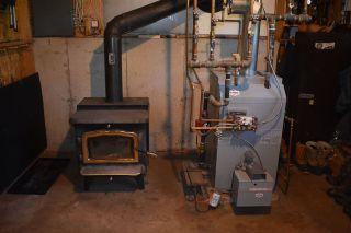 Photo 16: 239 Pumping Station Road in Brookdale: 101-Amherst,Brookdale,Warren Residential for sale (Northern Region)  : MLS®# 202013275