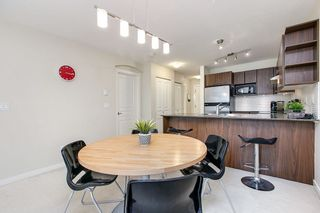 """Photo 7: 206 4728 BRENTWOOD Drive in Burnaby: Brentwood Park Condo for sale in """"The Varley at Brentwood Gates"""" (Burnaby North)  : MLS®# R2515168"""