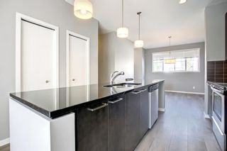 Photo 12: 1823 Copperfield Boulevard SE in Calgary: Copperfield Row/Townhouse for sale : MLS®# A1149054
