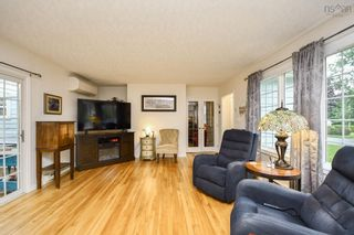 Photo 7: 3 Fielding Avenue in Kentville: 404-Kings County Residential for sale (Annapolis Valley)  : MLS®# 202119738
