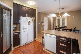 Photo 9: 303 Brookside Court in Warman: Residential for sale : MLS®# SK850861