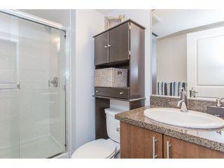 "Photo 17: 223 12085 228TH Street in Maple Ridge: East Central Condo for sale in ""Rio"" : MLS®# R2255396"