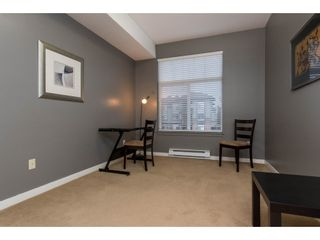 """Photo 22: 308 2068 SANDALWOOD Crescent in Abbotsford: Central Abbotsford Condo for sale in """"The Sterling 2"""" : MLS®# R2525526"""