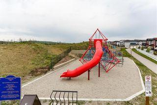 Photo 40: 23 JUMPING POUND Terrace: Cochrane Detached for sale : MLS®# C4285943