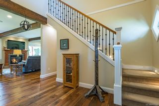 Photo 16: 1612 Sussex Dr in Courtenay: CV Crown Isle House for sale (Comox Valley)  : MLS®# 872169