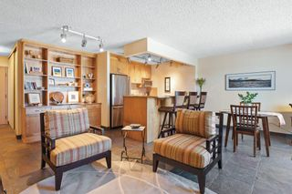 Photo 7: 601 718 12 Avenue SW in Calgary: Beltline Apartment for sale : MLS®# A1123779
