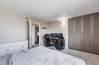 Photo 36: 1003 12303 JASPER Avenue in Edmonton: Zone 12 Condo for sale : MLS®# E4250184