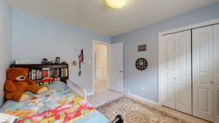 Photo 16: 1510 HODGSON Close in Edmonton: Zone 14 House for sale : MLS®# E4246398