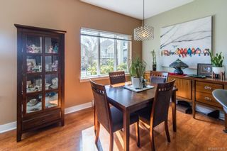 Photo 9: 3088 Alouette Dr in : La Westhills Half Duplex for sale (Langford)  : MLS®# 871465