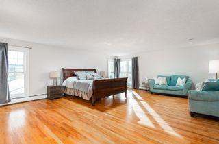 Photo 16: 10983 125 Street in Edmonton: Zone 07 House for sale : MLS®# E4266352