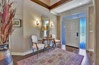 Photo 2: 5343 SPETIFORE Crescent in Delta: Tsawwassen Central House for sale (Tsawwassen)  : MLS®# R2597271