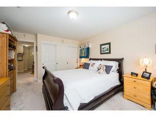 "Photo 17: 105 20727 DOUGLAS Crescent in Langley: Langley City Condo for sale in ""Joseph's Court"" : MLS®# R2605390"