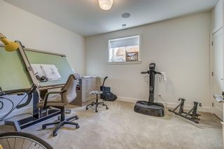 Photo 35: 6407 20 Street SW in Calgary: North Glenmore Park Detached for sale : MLS®# A1072190