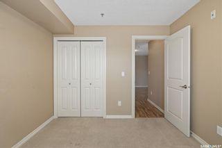 Photo 16: A210 103 Wellman Crescent in Saskatoon: Stonebridge Residential for sale : MLS®# SK858953