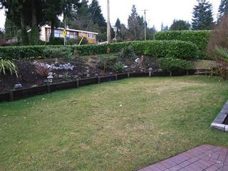 Photo 13: 3055 DAYBREAK AVENUE in Coquitlam: Home for sale