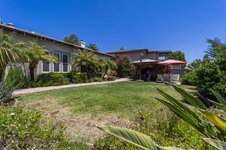 Photo 26: House for sale : 3 bedrooms : 3222 Rancho Milagro in Carlsbad