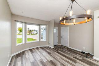 Photo 6: 9500 95 Street: Morinville House for sale : MLS®# E4263178