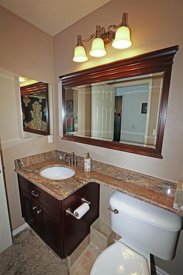 Photo 18: Photos: EAST ESCONDIDO House for sale : 5 bedrooms : 2329 fallbrook in Escondido