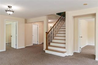Photo 25: 3745 Cameron Road, in Eagle Bay: House for sale : MLS®# 10238169